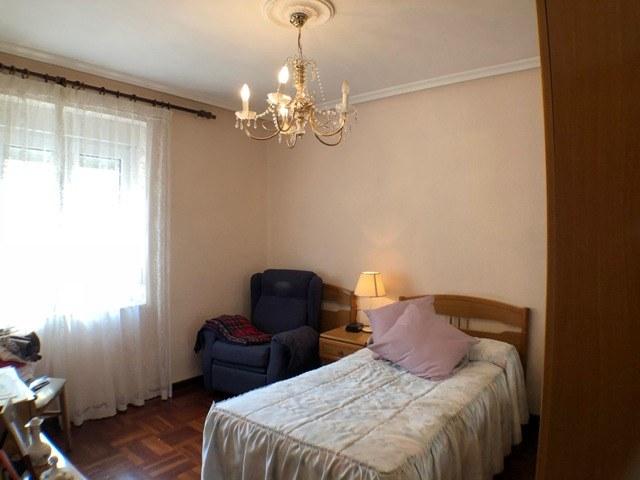 -eu-west-1.amazonaws.com/mobilia/Portals/inmoatrio/Images/4499/2231005