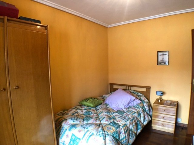 -eu-west-1.amazonaws.com/mobilia/Portals/inmoatrio/Images/4499/2231006