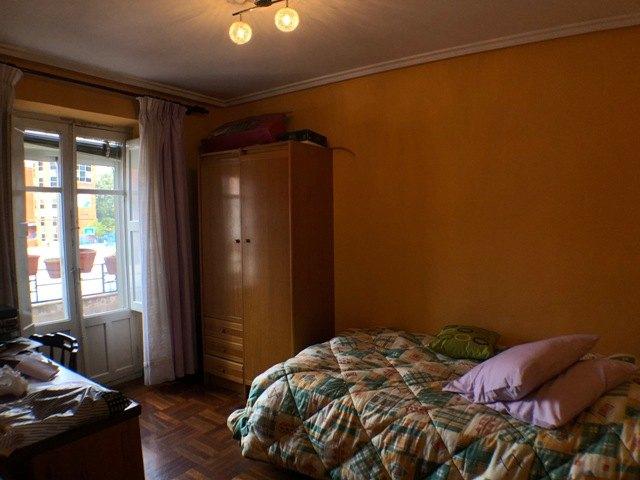 -eu-west-1.amazonaws.com/mobilia/Portals/inmoatrio/Images/4499/2231009