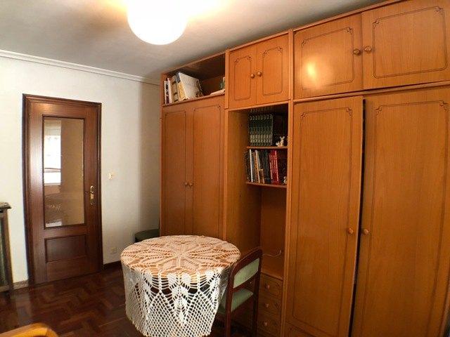 -eu-west-1.amazonaws.com/mobilia/Portals/inmoatrio/Images/4499/2231013