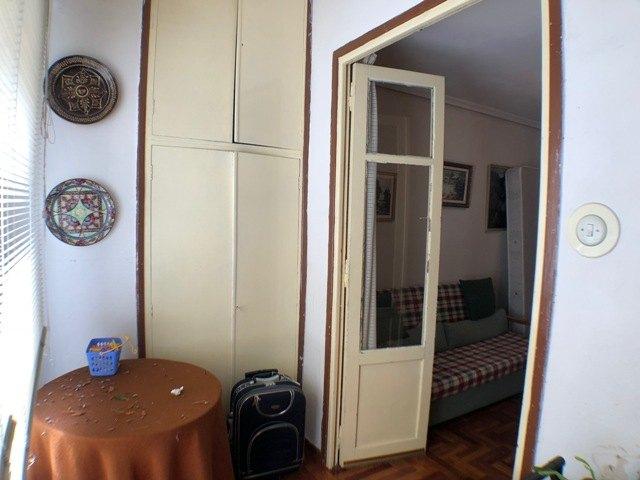 -eu-west-1.amazonaws.com/mobilia/Portals/inmoatrio/Images/4499/2231014