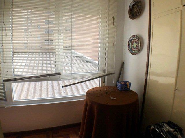 -eu-west-1.amazonaws.com/mobilia/Portals/inmoatrio/Images/4499/2231015