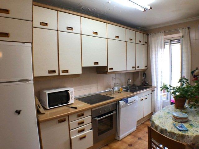 -eu-west-1.amazonaws.com/mobilia/Portals/inmoatrio/Images/4499/2231016