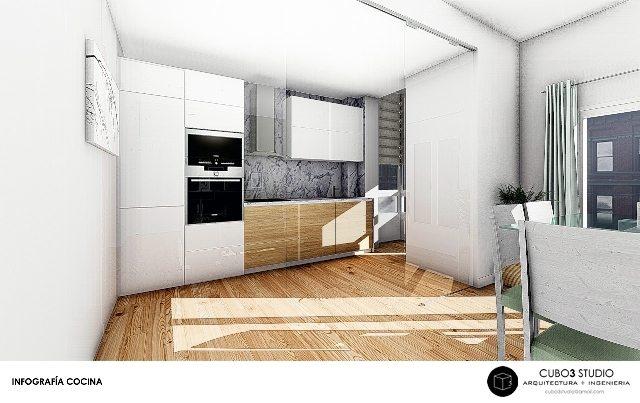 -eu-west-1.amazonaws.com/mobilia/Portals/inmoatrio/Images/4499/2231017