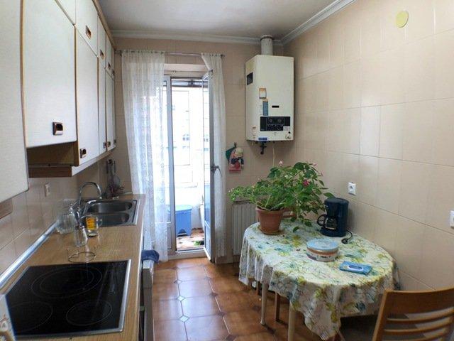 -eu-west-1.amazonaws.com/mobilia/Portals/inmoatrio/Images/4499/2231018