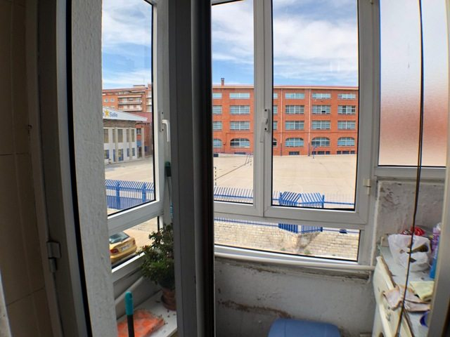 -eu-west-1.amazonaws.com/mobilia/Portals/inmoatrio/Images/4499/2231020