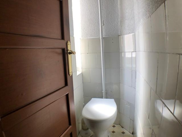 -eu-west-1.amazonaws.com/mobilia/Portals/inmoatrio/Images/4499/2231022