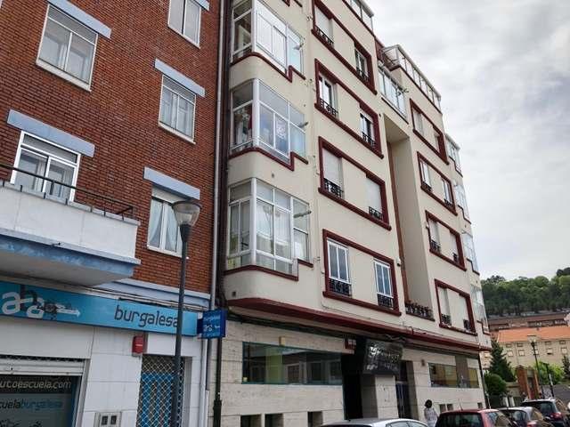 -eu-west-1.amazonaws.com/mobilia/Portals/inmoatrio/Images/4499/2231023