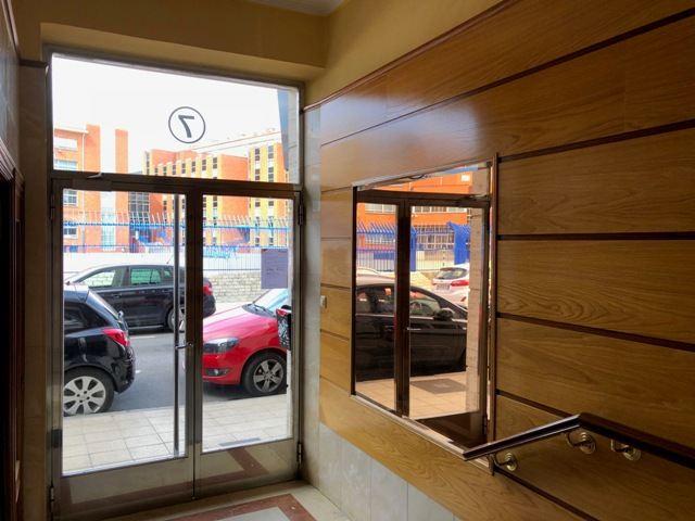 -eu-west-1.amazonaws.com/mobilia/Portals/inmoatrio/Images/4499/2231025
