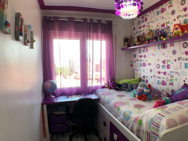 -eu-west-1.amazonaws.com/mobilia/Portals/inmoatrio/Images/4500/2231043