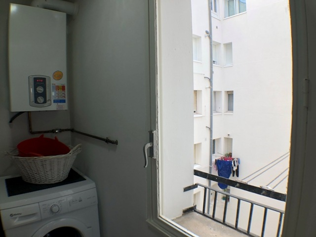 -eu-west-1.amazonaws.com/mobilia/Portals/inmoatrio/Images/4500/2231051