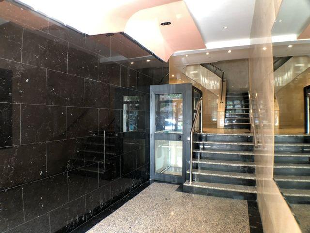 -eu-west-1.amazonaws.com/mobilia/Portals/inmoatrio/Images/4500/2231055