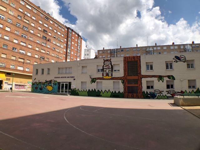 -eu-west-1.amazonaws.com/mobilia/Portals/inmoatrio/Images/4500/2231061