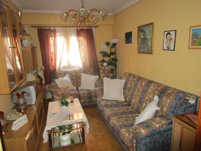 -eu-west-1.amazonaws.com/mobilia/Portals/inmoatrio/Images/4511/2231294