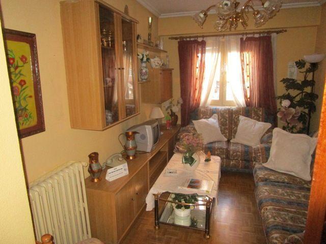 -eu-west-1.amazonaws.com/mobilia/Portals/inmoatrio/Images/4511/2231295