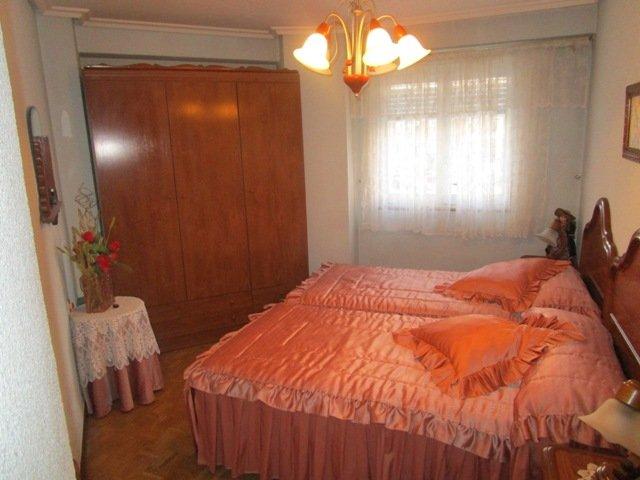 -eu-west-1.amazonaws.com/mobilia/Portals/inmoatrio/Images/4511/2231303