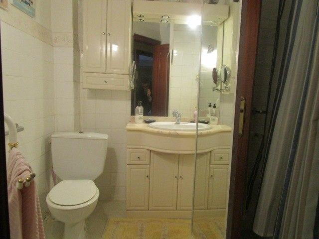 -eu-west-1.amazonaws.com/mobilia/Portals/inmoatrio/Images/4511/2231309