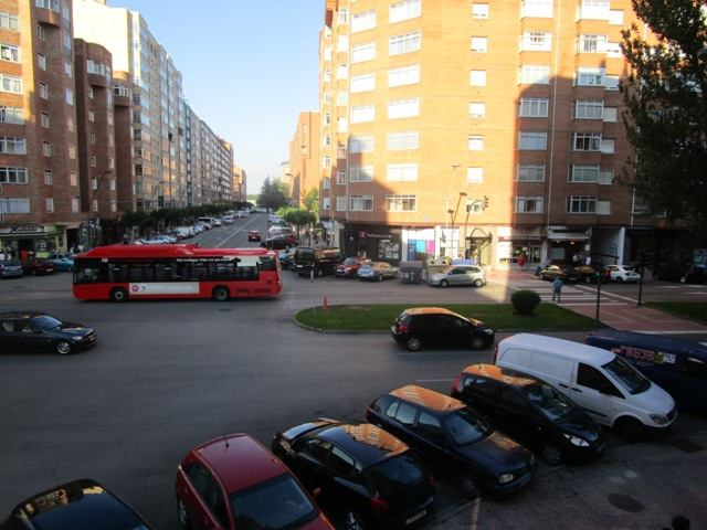 -eu-west-1.amazonaws.com/mobilia/Portals/inmoatrio/Images/4511/2231319