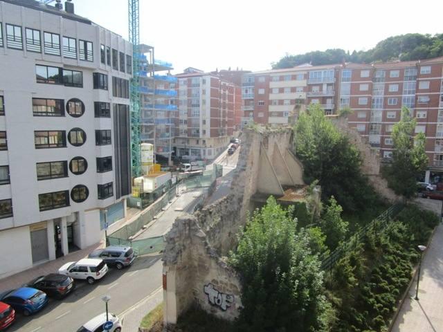 -eu-west-1.amazonaws.com/mobilia/Portals/inmoatrio/Images/4515/2231435