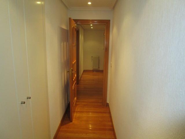 -eu-west-1.amazonaws.com/mobilia/Portals/inmoatrio/Images/4515/2231438