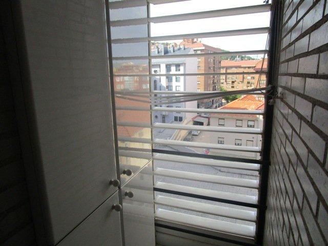 -eu-west-1.amazonaws.com/mobilia/Portals/inmoatrio/Images/4515/2231448