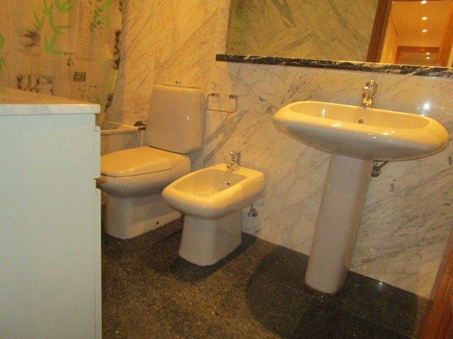 -eu-west-1.amazonaws.com/mobilia/Portals/inmoatrio/Images/4515/2231451