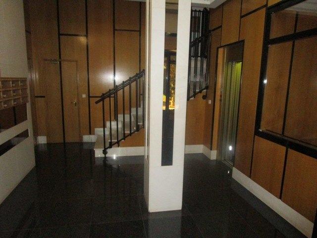 -eu-west-1.amazonaws.com/mobilia/Portals/inmoatrio/Images/4515/2231454
