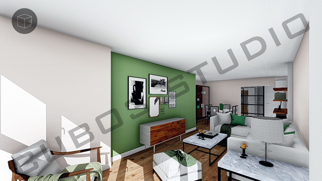 -eu-west-1.amazonaws.com/mobilia/Portals/inmoatrio/Images/4527/2231696