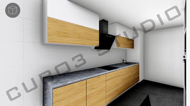 -eu-west-1.amazonaws.com/mobilia/Portals/inmoatrio/Images/4527/2231698