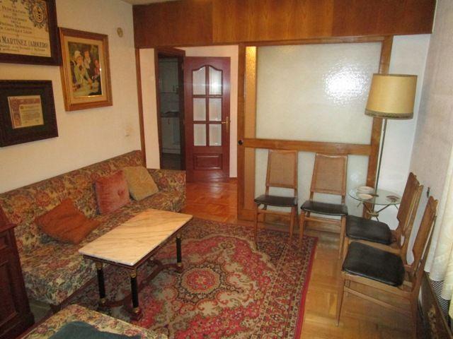 -eu-west-1.amazonaws.com/mobilia/Portals/inmoatrio/Images/4527/2231706