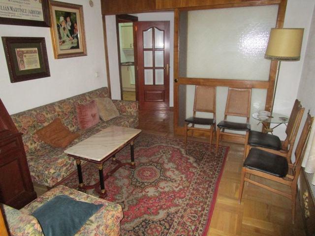 -eu-west-1.amazonaws.com/mobilia/Portals/inmoatrio/Images/4527/2231707