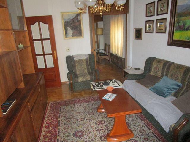 -eu-west-1.amazonaws.com/mobilia/Portals/inmoatrio/Images/4527/2231708