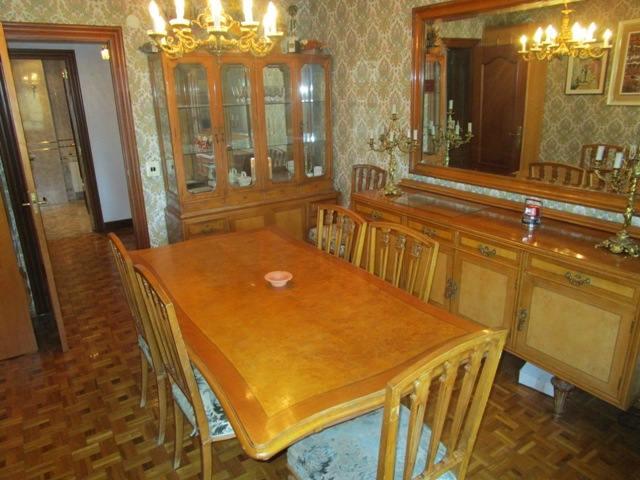 -eu-west-1.amazonaws.com/mobilia/Portals/inmoatrio/Images/4527/2231709