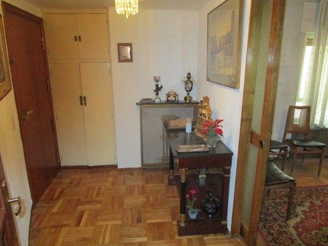 -eu-west-1.amazonaws.com/mobilia/Portals/inmoatrio/Images/4527/2231710
