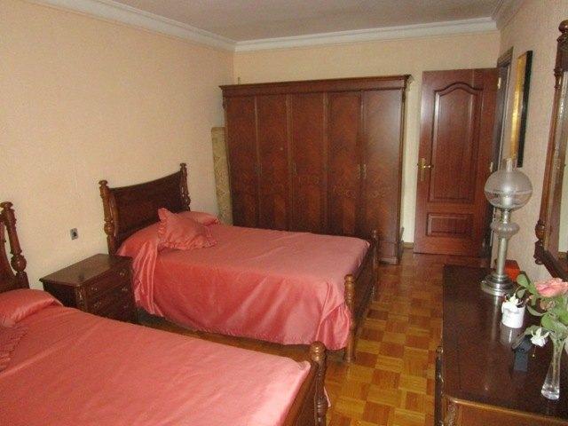-eu-west-1.amazonaws.com/mobilia/Portals/inmoatrio/Images/4527/2231711