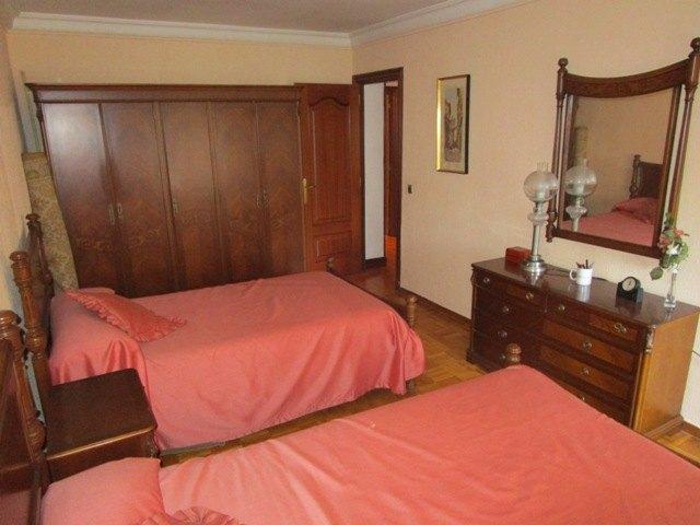 -eu-west-1.amazonaws.com/mobilia/Portals/inmoatrio/Images/4527/2231712