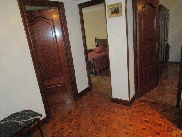 -eu-west-1.amazonaws.com/mobilia/Portals/inmoatrio/Images/4527/2231720