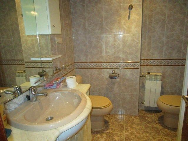 -eu-west-1.amazonaws.com/mobilia/Portals/inmoatrio/Images/4527/2231722