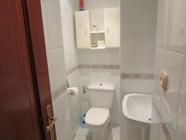 -eu-west-1.amazonaws.com/mobilia/Portals/inmoatrio/Images/4527/2231723