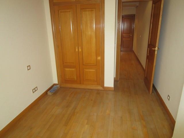 -eu-west-1.amazonaws.com/mobilia/Portals/inmoatrio/Images/4531/2231799