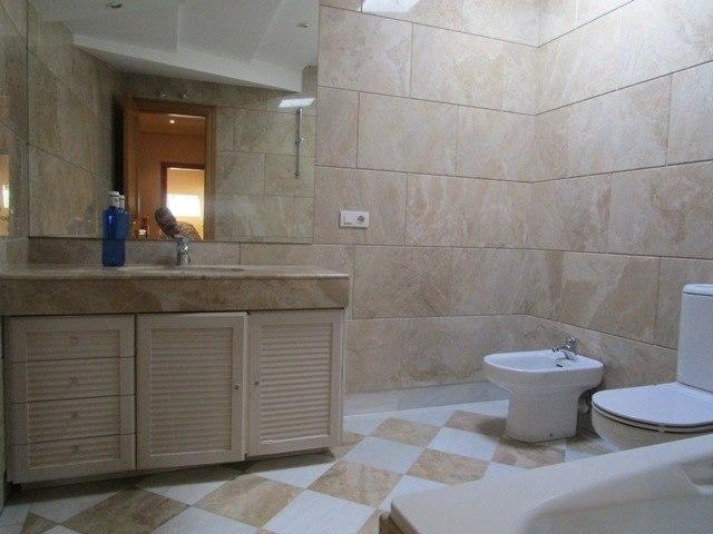 -eu-west-1.amazonaws.com/mobilia/Portals/inmoatrio/Images/4531/2231800