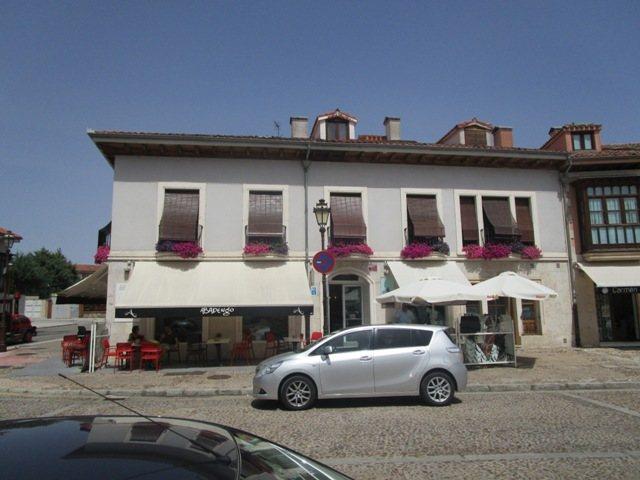 -eu-west-1.amazonaws.com/mobilia/Portals/inmoatrio/Images/4531/2231801