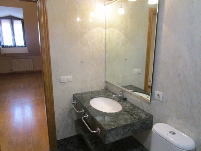 -eu-west-1.amazonaws.com/mobilia/Portals/inmoatrio/Images/4531/2231812