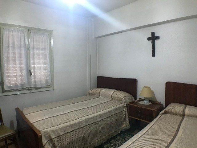 -eu-west-1.amazonaws.com/mobilia/Portals/inmoatrio/Images/4533/2231848