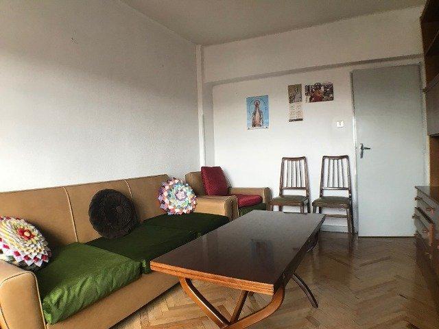 -eu-west-1.amazonaws.com/mobilia/Portals/inmoatrio/Images/4533/2231851