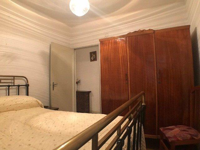 -eu-west-1.amazonaws.com/mobilia/Portals/inmoatrio/Images/4533/2231858