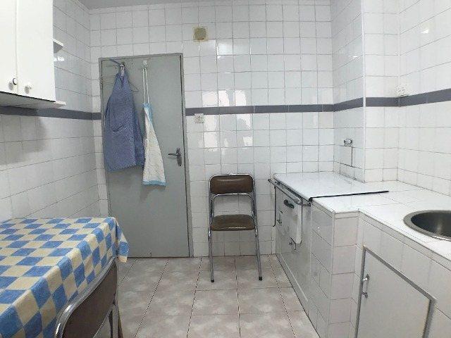 -eu-west-1.amazonaws.com/mobilia/Portals/inmoatrio/Images/4533/2231869