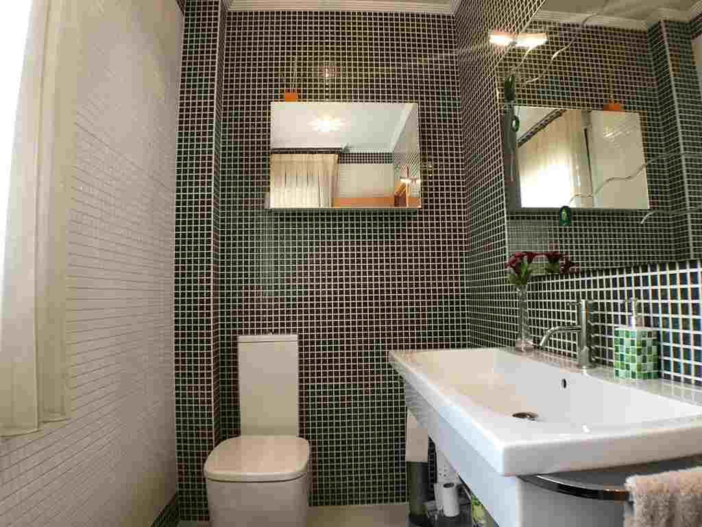 -eu-west-1.amazonaws.com/mobilia/Portals/inmoatrio/Images/4546/2232245
