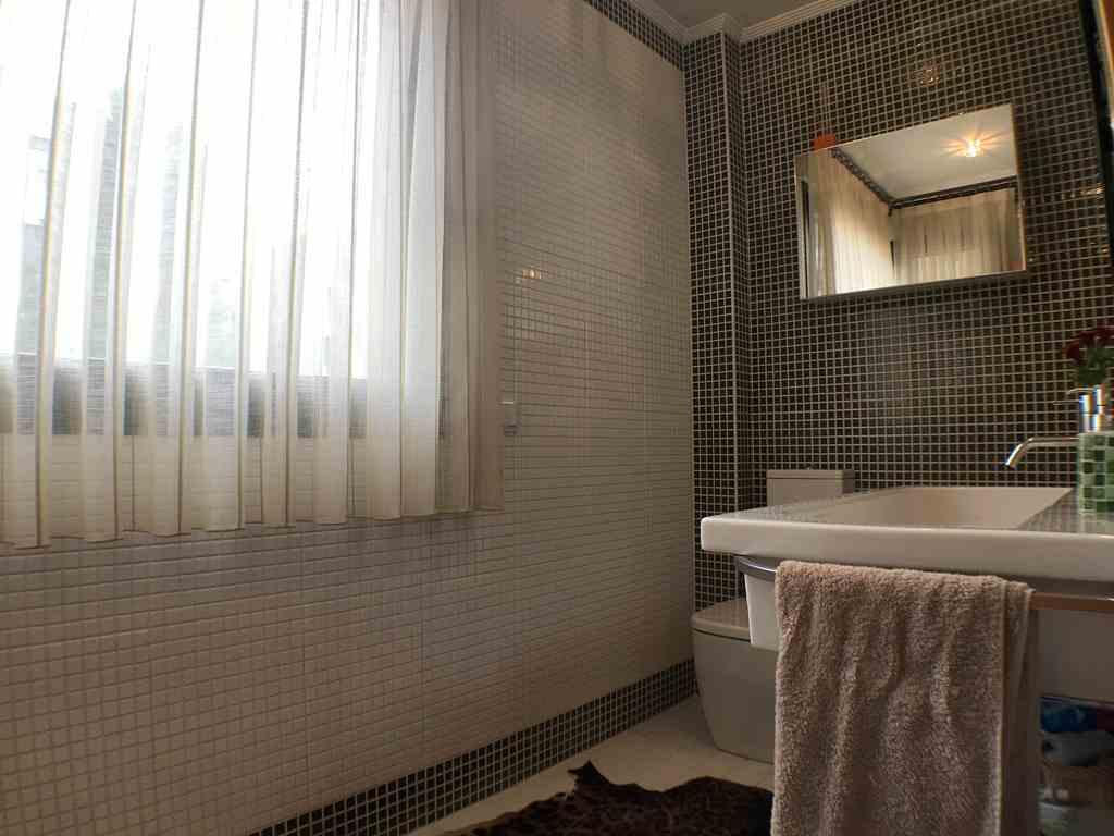 -eu-west-1.amazonaws.com/mobilia/Portals/inmoatrio/Images/4546/2232247