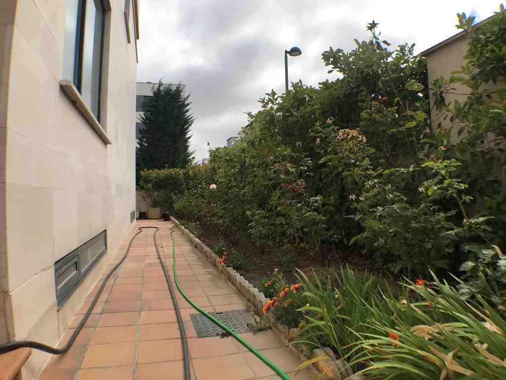 -eu-west-1.amazonaws.com/mobilia/Portals/inmoatrio/Images/4546/2232260